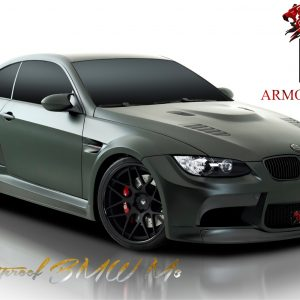 Armoured Sedan Vehicle for sale Philippines - GTI Armored Cars
